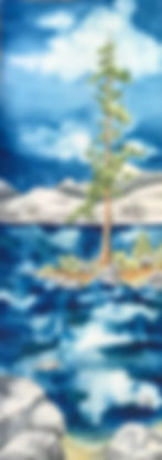 Sand Harbor wc.jpg