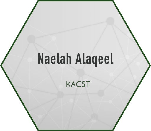 Naelah Alaqeel