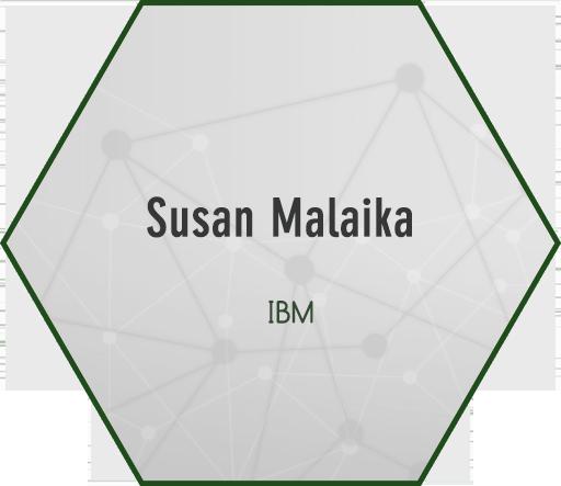 Susan Malaika