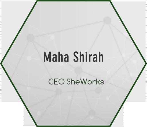Maha Sheera