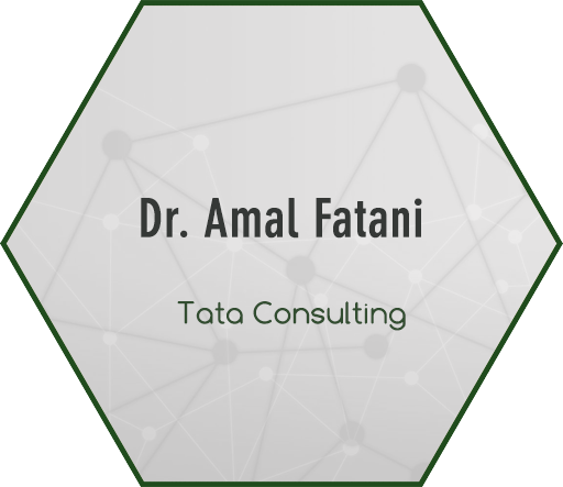 Dr. Amal Fatani