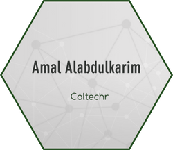 Amal Alabdulkarim