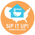 sipitup-logo-new-10-10.png