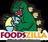FOODSZILLA_LOGO.png