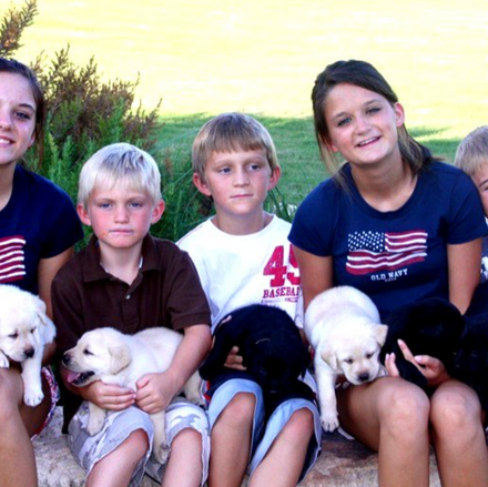 kids and puppies.png