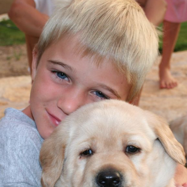 logan and puppy.png