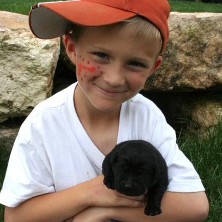 zachary and puppy.png
