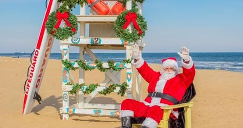 santa on the beach.png