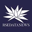 Logo RSEDATANEWS.png