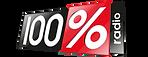 logo-centpourcent.png