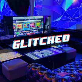 Glitched Clean 500x500.jpg