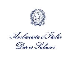 logo ambasciata.PNG