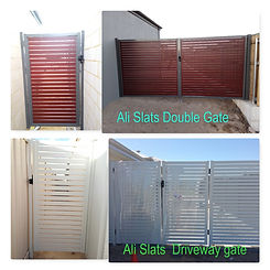Ali slats gates Collage.jpg