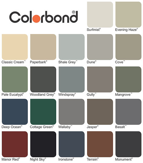 Colorbond-fencing-colours_edited.jpg
