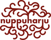 NUPPUHARJU_logo_ruskea.png
