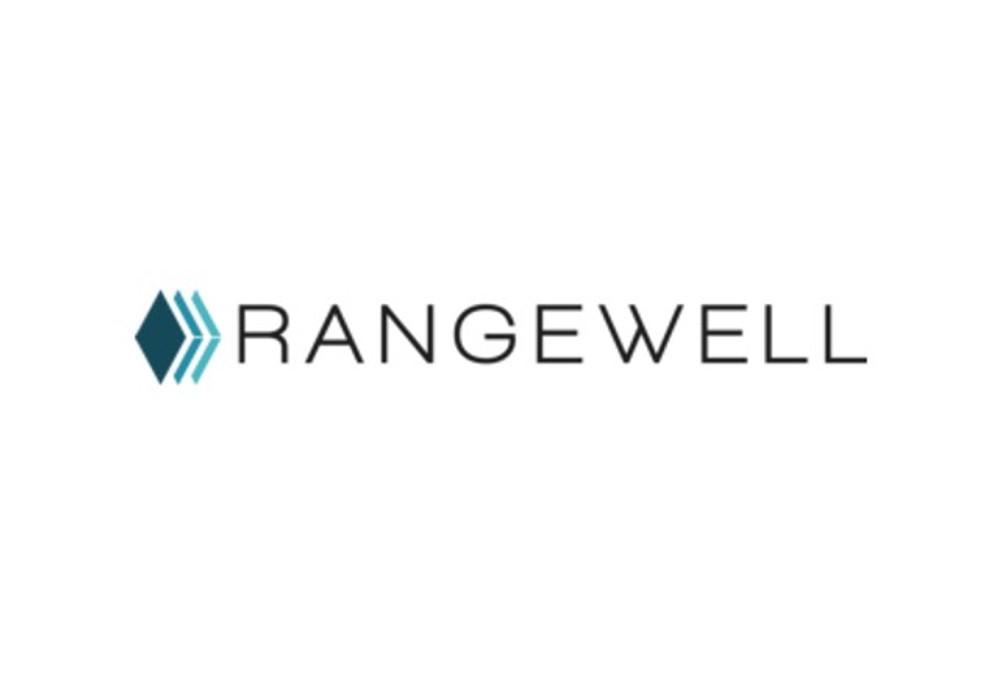 rangewell