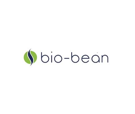 BioBean