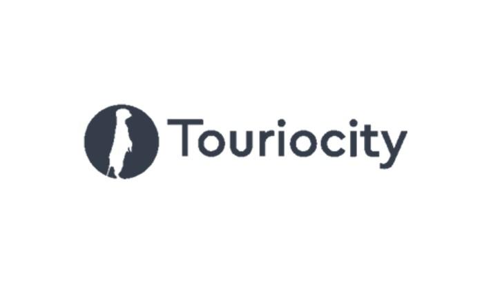 touriocity