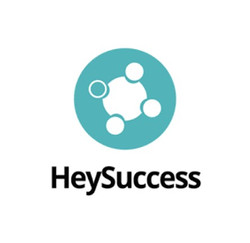 HeySuccess