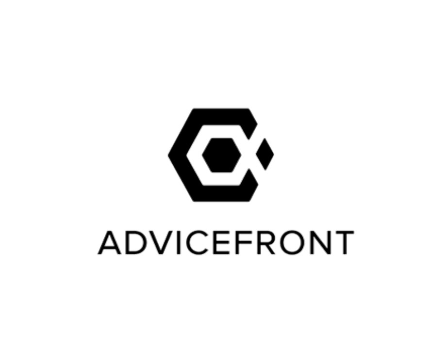 advicefront