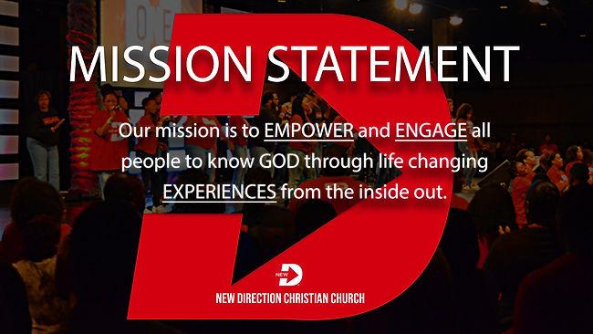 NDCC - Mission Statement HD Screen.jpg