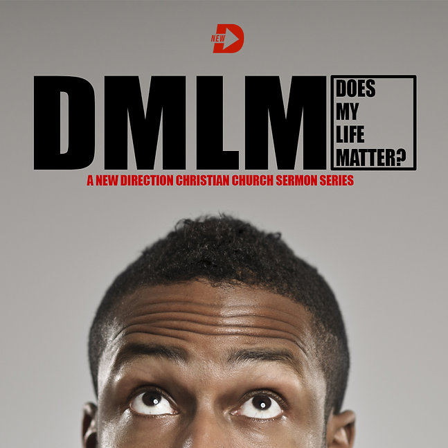 NDCC - May Series1-DMLM Social.jpg
