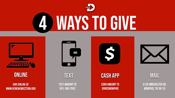 NDCC 4 Ways To Give.jpg