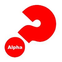 Alpha image.png