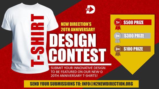 NDCC-Tshirt Design Contest (2).jpg