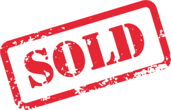 sold-overlay.png