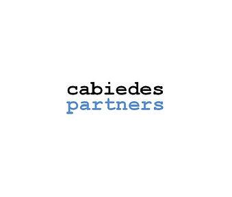 cabiedes-partners-logo-600x510.jpg