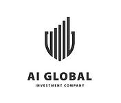 ai-global-logo-nuevo-600x510.png