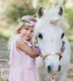 unicorn-party.jpg
