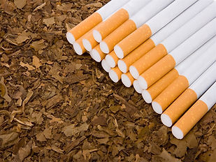 cigarette, ryo, roll your own, tobacco, loose tobacco, cigarette tubes, papers, cigarillo