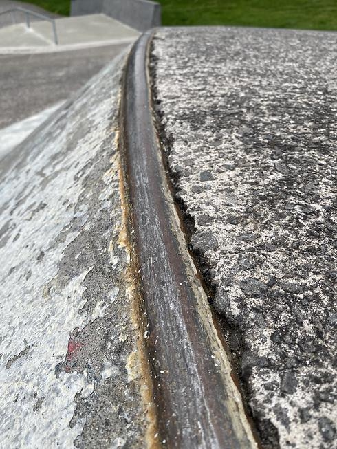 concrete (1).HEIC