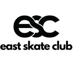 Beginners learn to skateboard (FREE)