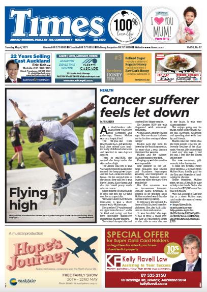 News article- ESC.PNG