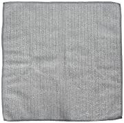 Weiman cloth.jpg