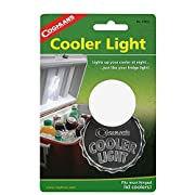 Cooler light.jpg