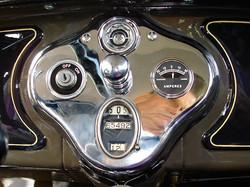 ray-williamson-1930-model-a-truck-003