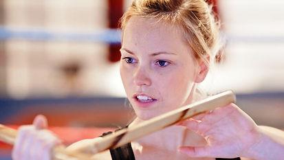 zanshin-dojo_kampfsport-fitness_hamburg_