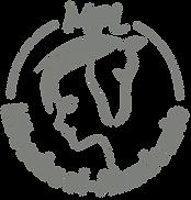 Logo 2000x2000-grau.png