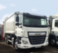 Paul H Truck Pic3.jpg