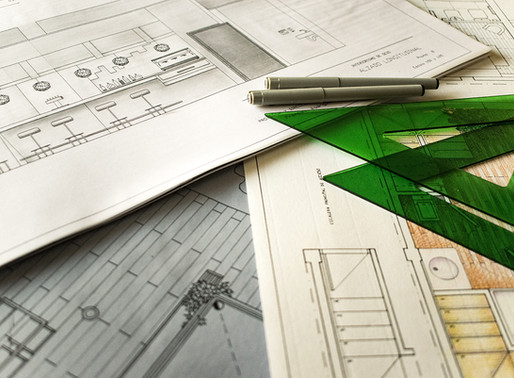 Need Help with your Design Ideas? We Can Help!