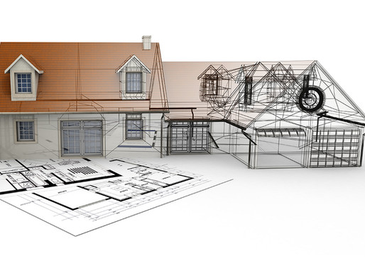 How Much Does it Cost per Square Foot to Build a House?