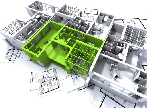 Remodeling Cost per Square Foot - What You Need to Know