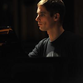 Cédric Tiberghien (1)