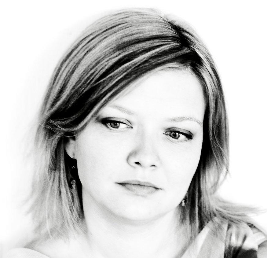 News Alina Ibragimova