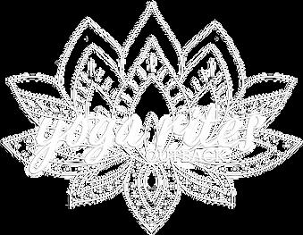 YRO Logo just white nb.png