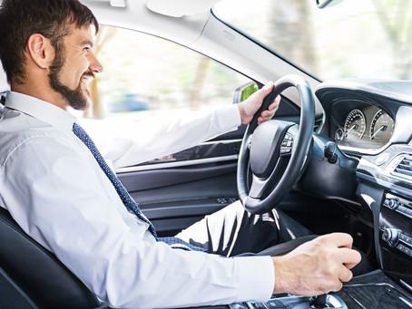 7 Dicas Casa dos Freios para manutenção do seu veículo que você precisa conhecer!